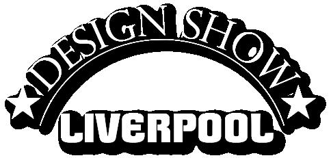 Design show Liverpool