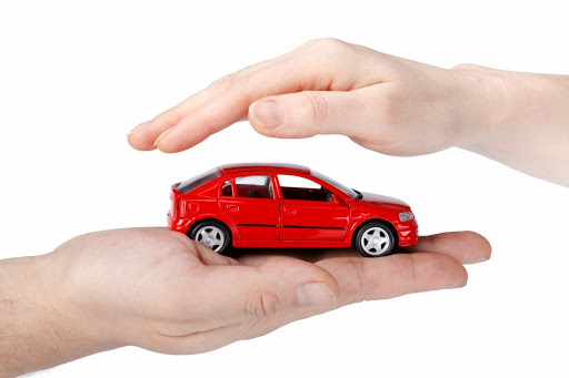 benefits of investing in the used car