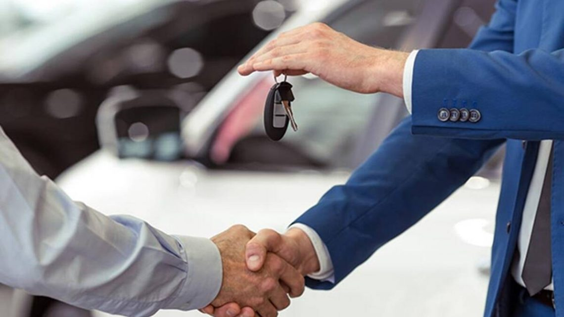 The most recommended used cars in El Cajon