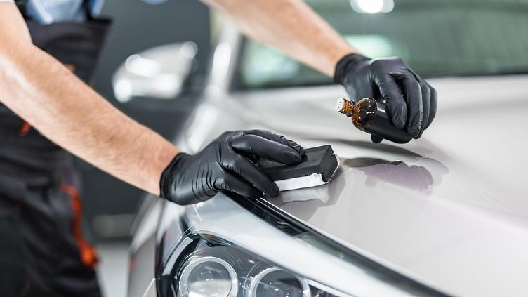 Know Which Car Scratch Remover Is The Best