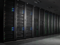 Services You Can Get From IBM Hosting: IT Services