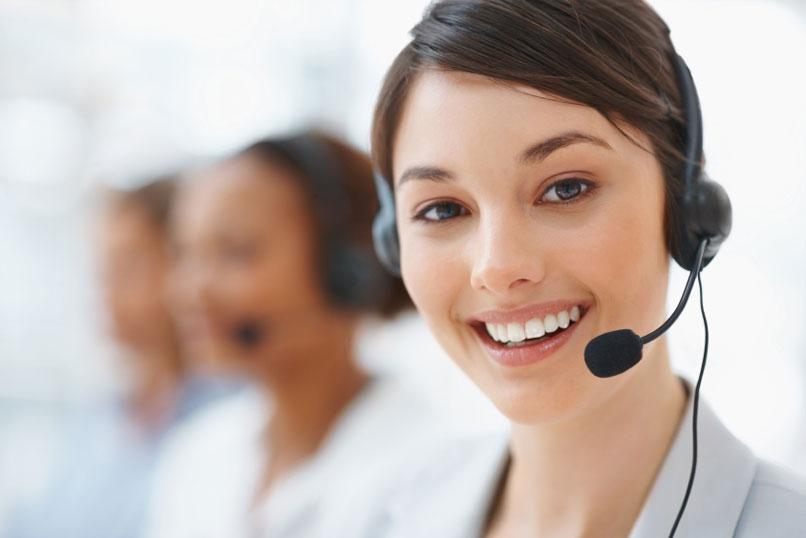 Connecticut Commercial Insurance Information