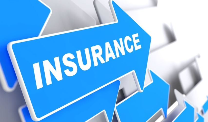 How much health insurance you should take for coverage of all kinds of ailments