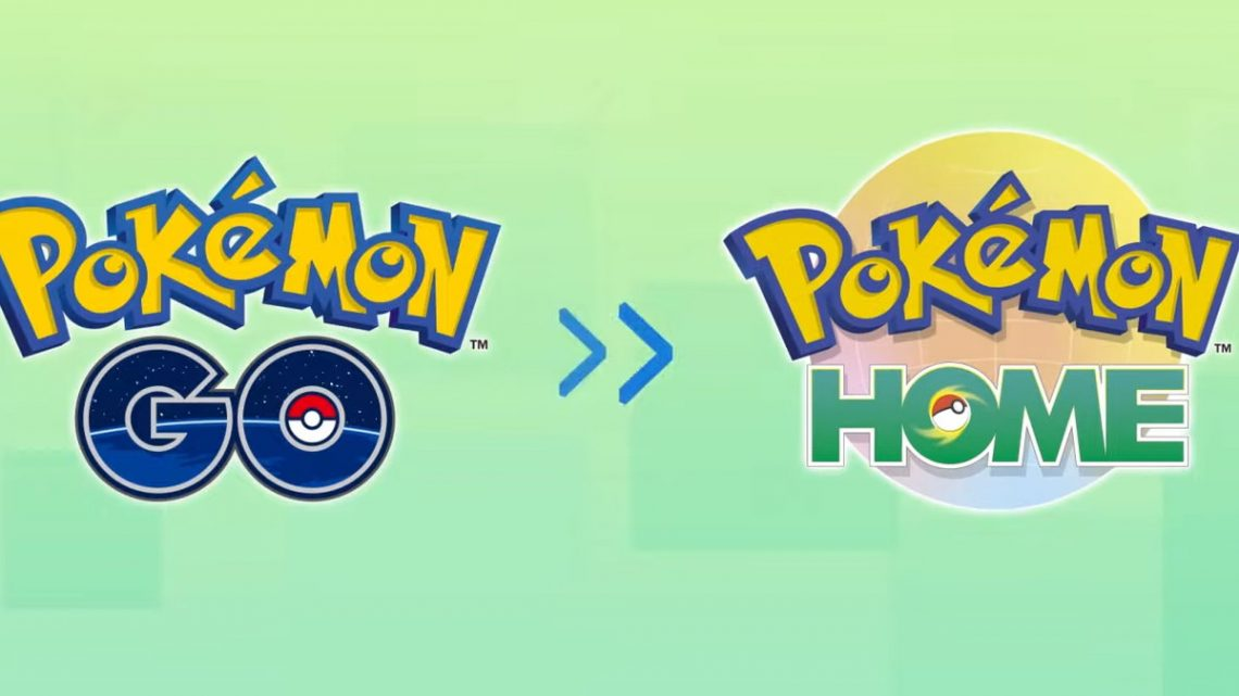 How to find the right place to buy Pokemon accounts?