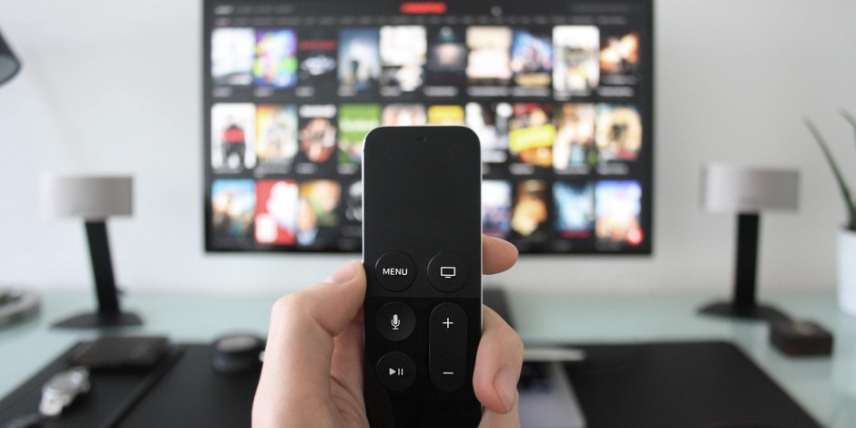 Binge Watch: 〈VPN Recommendation〉ComparisonOfVPN Recommendations For Watching Netflix American TV Series